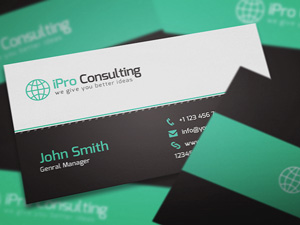 The repro center the standard dimensions for a printed business card are 35 x 2 inches thats the finished card size many printed designs include bleed colourmoves